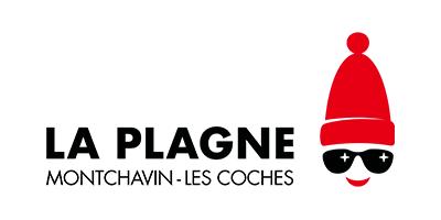 La Plagne - Montchavin les coches