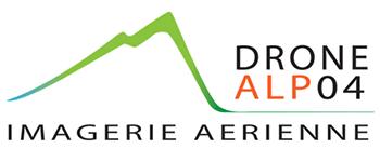 Partenaire Drone Alpes 04