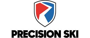 Partenaire Precision Ski (Savoie)