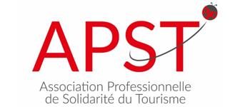 Partenaire APST (Savoie)