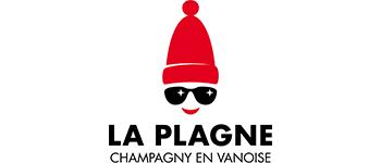 Partenaire Champagny en Vanoise