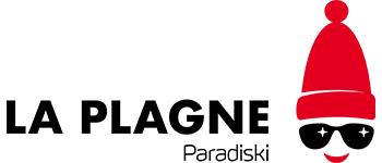 Partenaire La Plagne