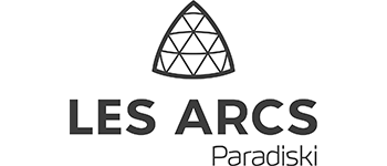 Partenaire Les Arcs Bourg St Maurice