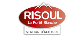 Partenaire Risoul