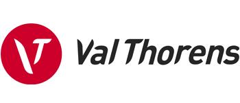 Partenaire Val Thorens