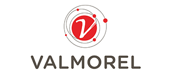 Partenaire Valmorel