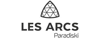 Partenaire Les ARCS