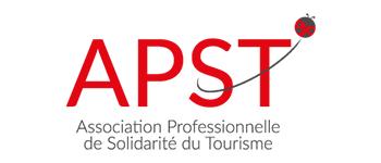 Partenaire APST