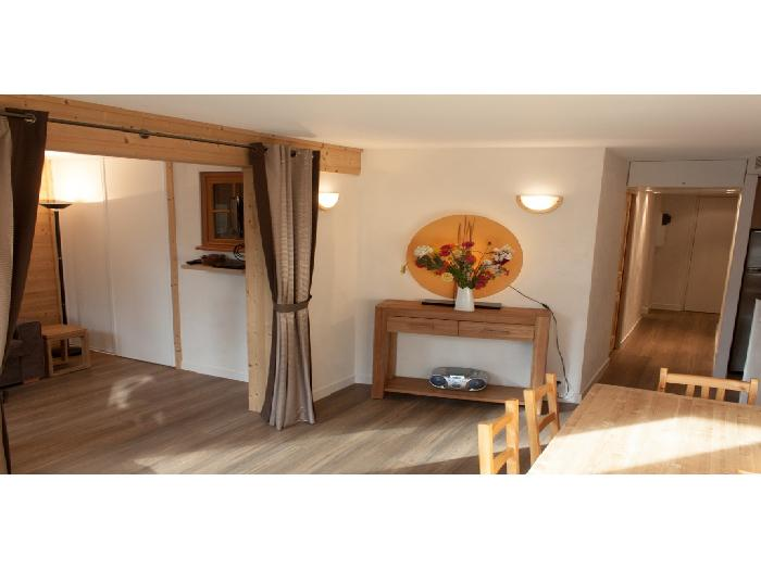 location-appartement-Arc-1800-Charvet-7-personnes-1128-1-Alpissime