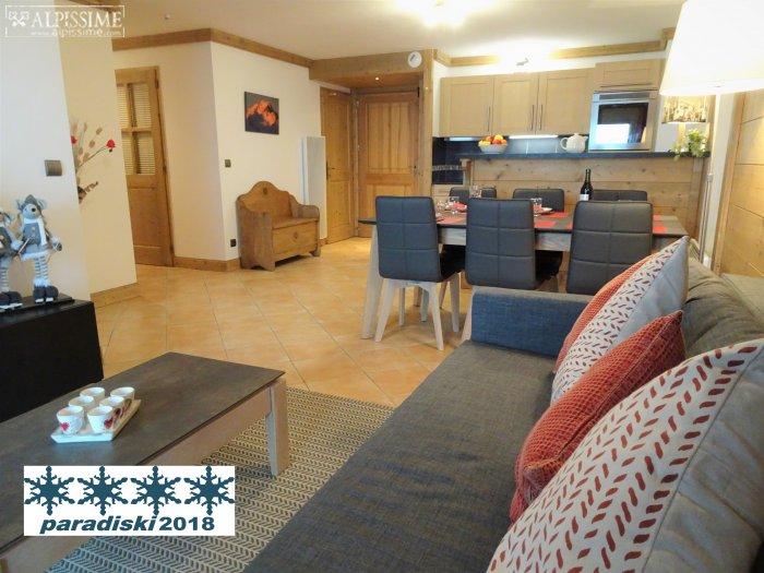 location-appartement-Arc-1800-Alpages-du-Chantel-8-personnes-1179-1-Alpissime