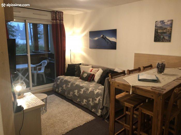 location-appartement-Val-d'Allos-La-Foux-6-personnes-1252-1-Alpissime