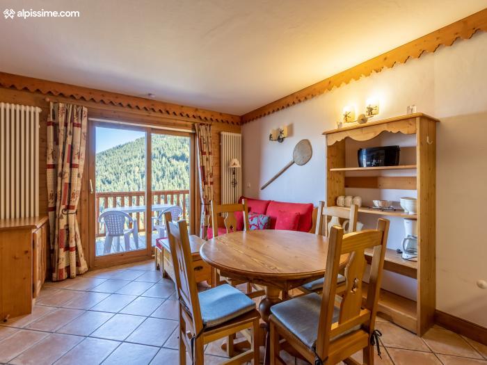 location-appartement-Arc-1800-Alpages-du-Chantel-6-personnes-1264-1-Alpissime