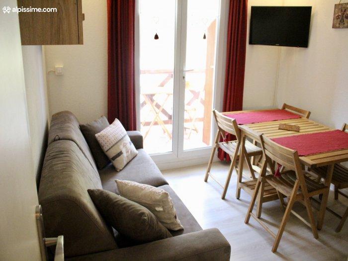 location-appartement-Val-d'Allos-La-Foux-5-personnes-1273-1-Alpissime