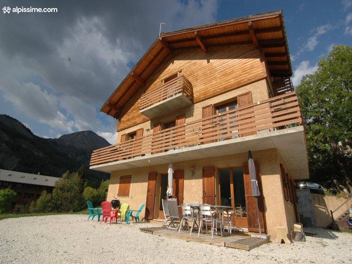 location-appartement-Val-d'Allos-Le-Village-5-personnes-1281-1-Alpissime