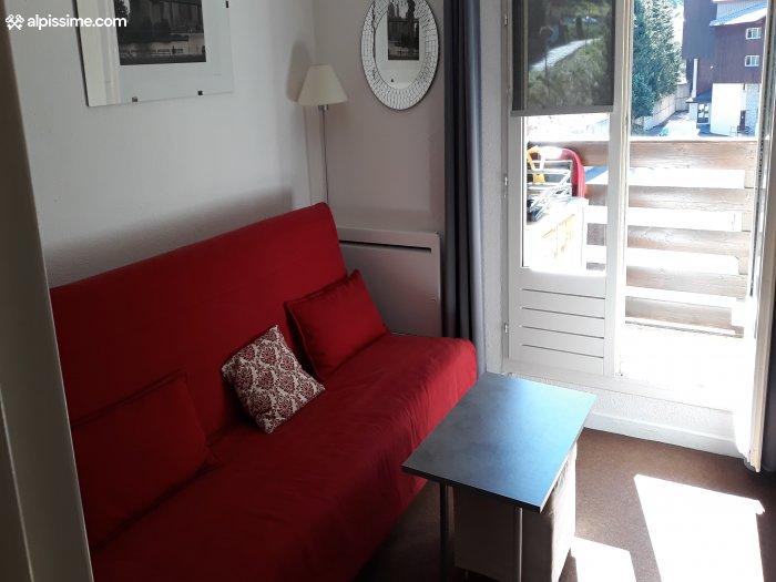 location-studio-Val-d'Allos-La-Foux-4-personnes-1293-1-Alpissime