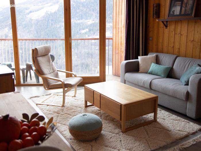 location-appartement-Montchavin-8-personnes-1347-2-Alpissime