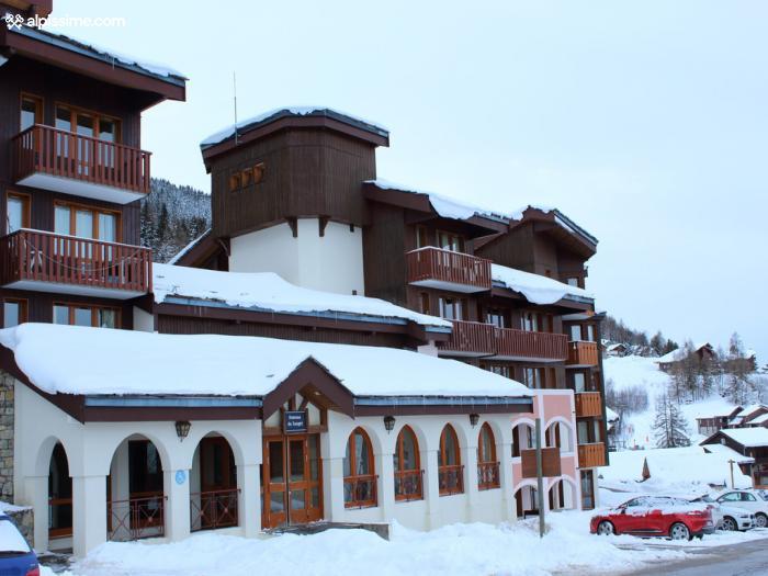 location-appartement-Les-Coches-5-personnes-1358-1-Alpissime