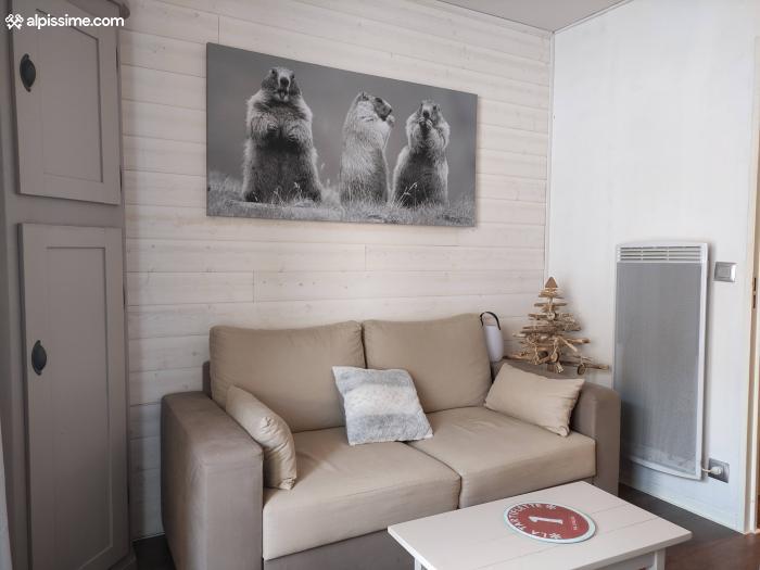 location-appartement-Val-d'Allos-La-Foux-5-personnes-1359-1-Alpissime