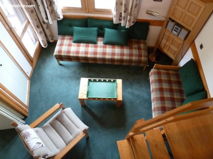 location-appartement-Montchavin-10-personnes-1370-1-Alpissime
