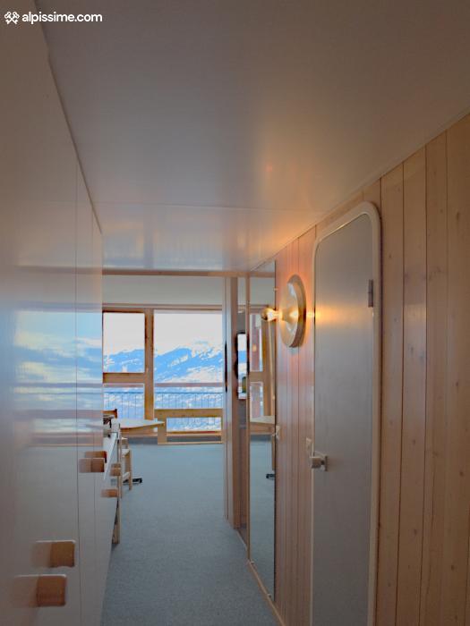 location-studio-Arc-1800-Charvet-5-personnes-1383-2-Alpissime