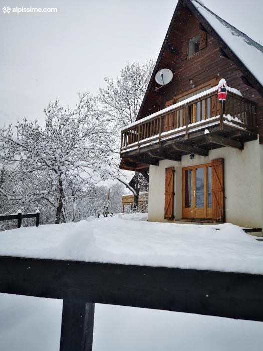 location-chalet-Val-d'Allos-Le-Village-4-personnes-1384-2-Alpissime