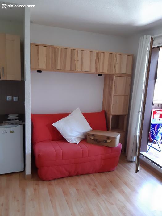 location-appartement-Val-d'Allos-Le-Seignus-4-personnes-1387-2-Alpissime
