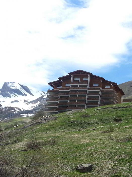 location-appartement-Val-d'Allos-La-Foux-8-personnes-1396-2-Alpissime
