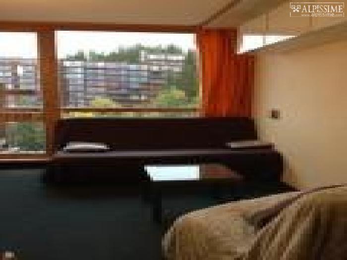 location-studio-Arc-1800-Villards-4-personnes-230-1-Alpissime