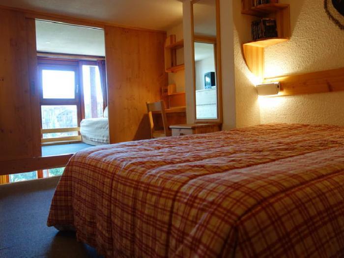 location-appartement-Arc-1800-Charmettoger-6-personnes-438-1-Alpissime