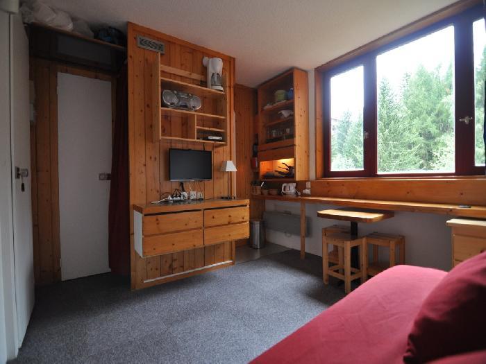 location-studio-Arc-1800-Villards-2-personnes-498-1-Alpissime