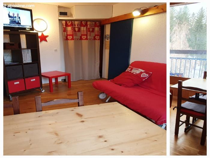 location-studio-Arc-1800-Charvet-4-personnes-983-1-Alpissime
